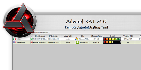 Adwind RAT Malware: Everything You Need to Know | The Mac Security Blog
