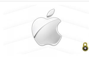 Apple security updates