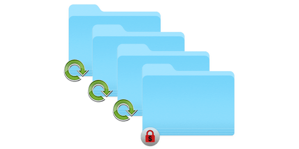 Ransomware Protection Begins with a Smart Backup Strategy