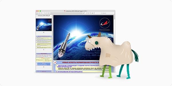 Komplex Trojan Malware Targeting Macs
