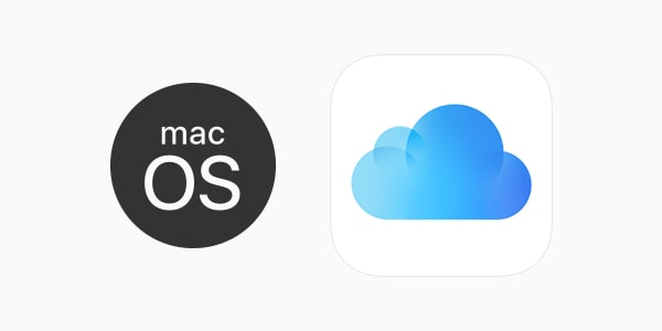 How to Use macOS Sierra iCloud Drive Features