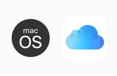 How to Use macOS Sierra iCloud Drive