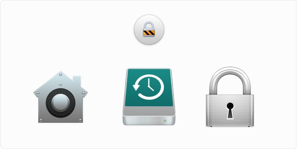 How to Encrypt Files on Mac