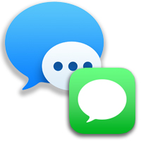 imessage-icons