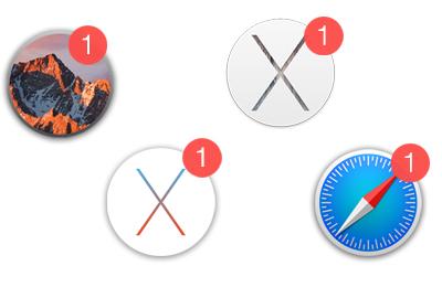 apple-updates-dec-13-2016-400x260
