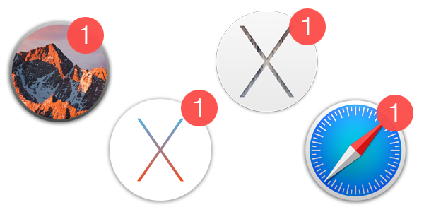 apple-updates-dec-13-2016-600x300