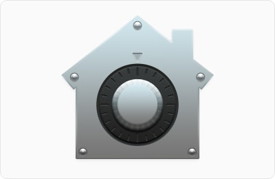 macOS Encryption