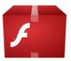 flash-install-icon