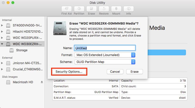 disk_utility_erase_02