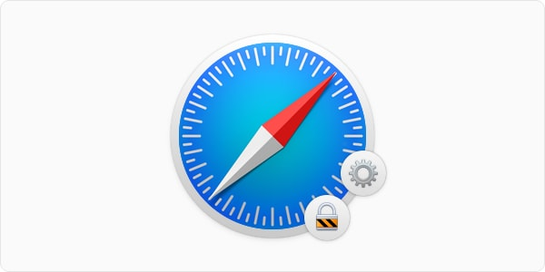 How to Customize and Secure Your Safari Web Browser
