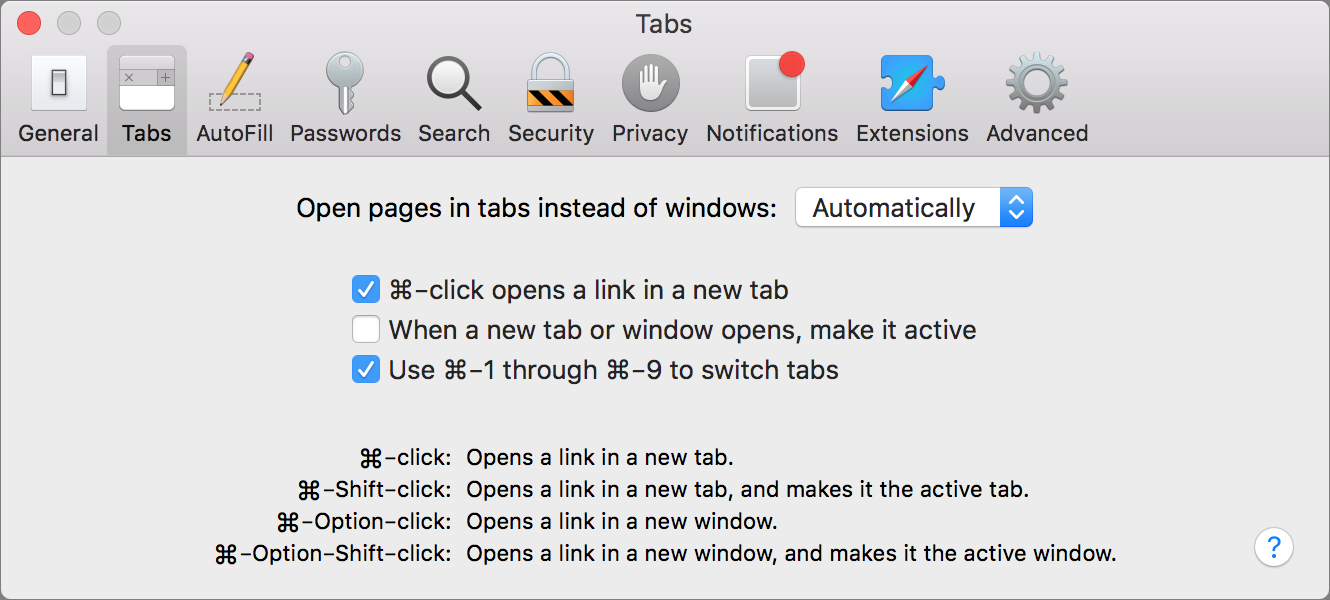 safari-tabs-prefs