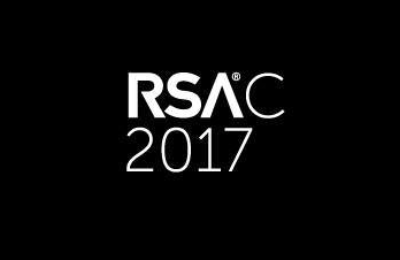 RSA Conference 2017 Highlights
