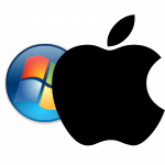 Windows Vista is Dead; Should You Switch to Apple?