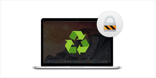 How to Securely Dispose an Old Mac