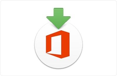 Microsoft Office Update