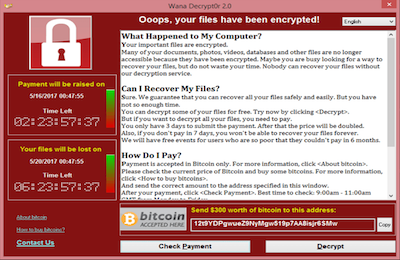 ransomware | The Mac Security Blog