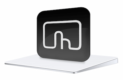 How to Mac Trackpad