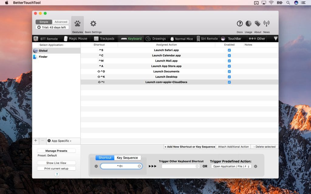 How to Make Custom Keyboard Shortcuts for Any macOS Menu