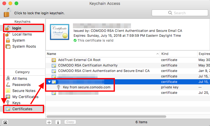 How to Encrypt Email with Any Email Provider | The Mac Security Blog