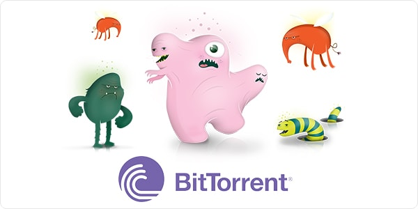 Why BitTorrent Sites are a Malware Cesspool