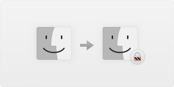 How to Securely Set Up a New Mac in 12 Easy Steps | The Mac