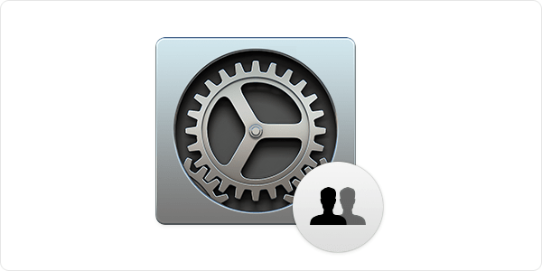 how to delete administrator account mac os x