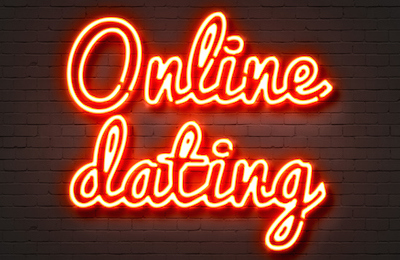 Dating-Orte in vijayawada