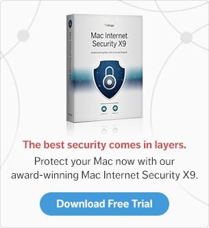 warez   The Mac Security Blog
