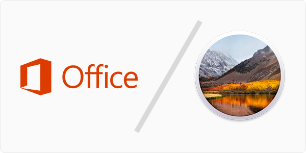 microsoft office osx torrent