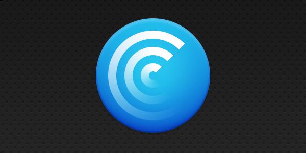 Intego VirusBarrier Scanner Free Mac Antivirus