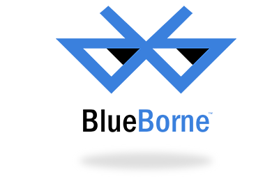 BlueBorne Bluetooth Vulnerabilities