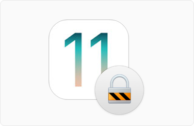 iOS 11 Security Guide