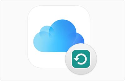 iOS Device Backups