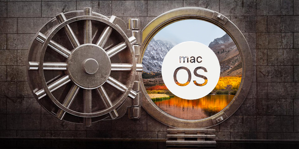 macOS High Sierra: Security and Privacy Features Overview