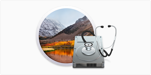 Understanding Apple's New File System, APFS