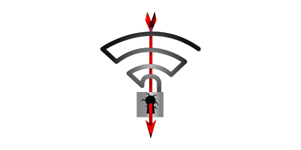 Wi-Fi KRACK Vulnerabilities: FAQ for Mac, iPhone and iPad Users