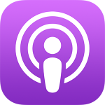 Subscribe to the Intego Mac Podcast