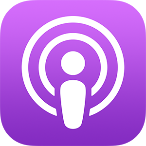 Follow the Intego Mac Podcast on Apple Podcasts
