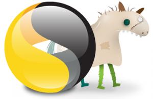 Fake Antivirus - Symantec Malware Detector