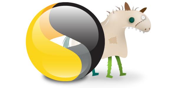 Fake Symantec Antivirus Proton.D Malware