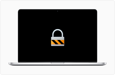 How to Lock Your Mac Screen and Protect It from Prying Eyes