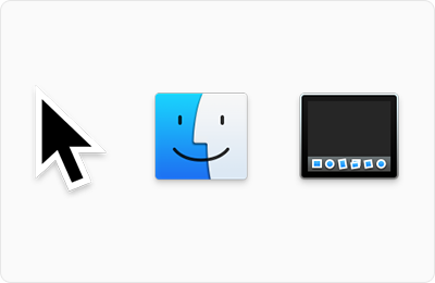 How to Open Files on a Mac