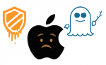 Meltdown and Spectre Apple security news