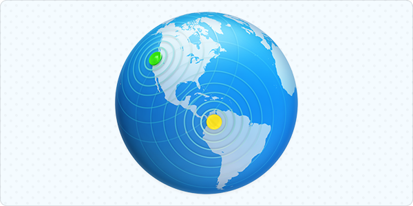 The Future of macOS Server