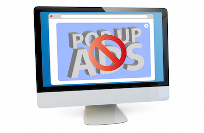 Ad-Blockers for Mac