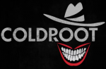 Coldroot official logo