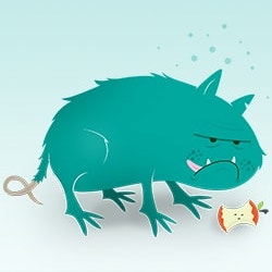 OSX/Coldroot and the RAT invasion | The Mac Security Blog