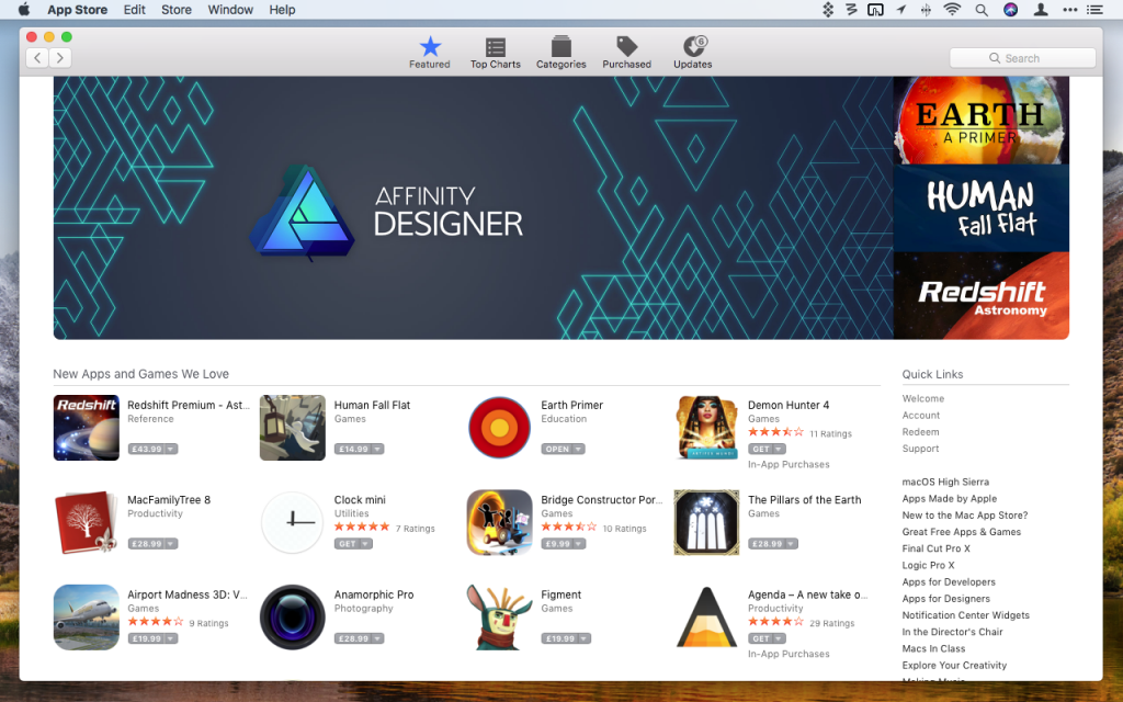 How to Install Applications on Your Mac | The Mac Security Blog