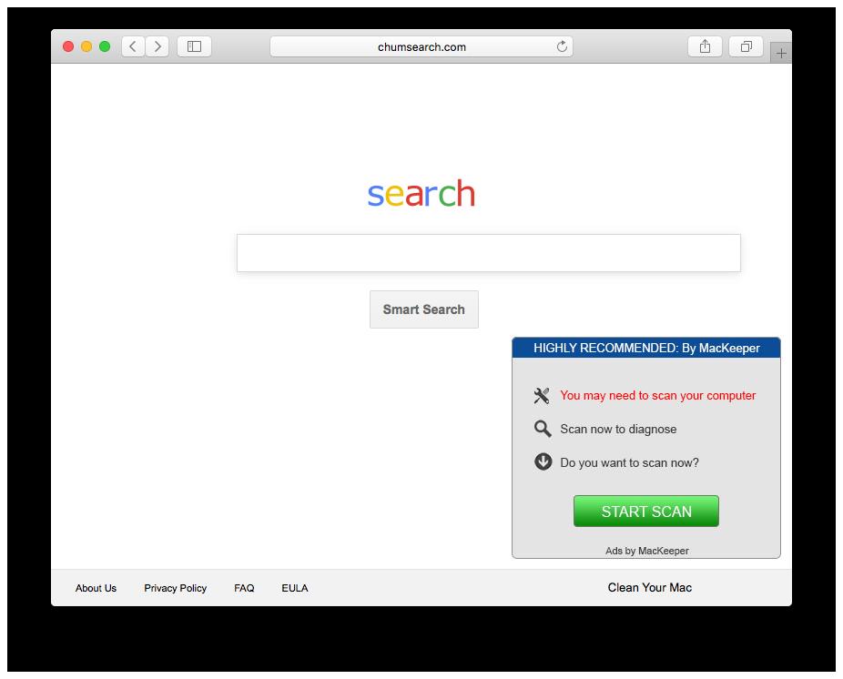 h & r block software will not update mac