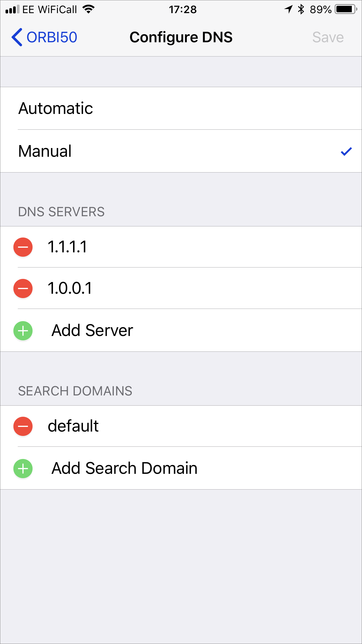 How to Use Cloudflare's 1 1 1 1 Public DNS (And Why You